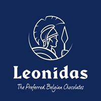 Leonidas the Mint
